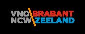 VNO-NCW Brabant Zeeland