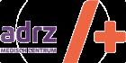 ADRZ Medisch Centrum