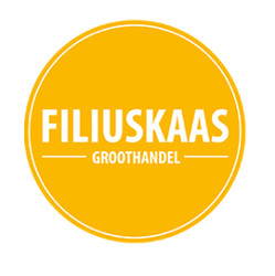 Filiuskaas