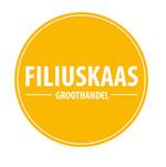 Filiuskaas