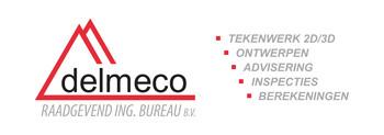 Delmeco Raadgevend Ingenieursbureau BV