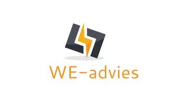 WE-advies