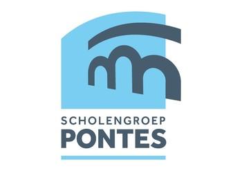 Stichting Scholengroep Pontes
