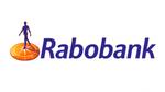 Rabobank Zuidwest-Nederland