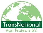 Transnational Agri Projects b.v.