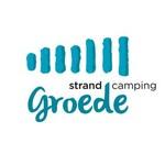 Strandcamping Groede / Groede Horeca