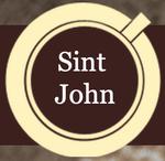Sint John