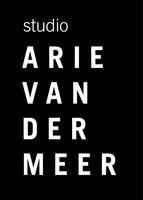 Studio Arie van der Meer