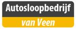 Autobedrijf Van Veen