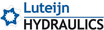 Luteijn Hydraulics