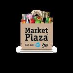 Market Plaza B.V.
