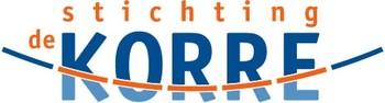 Stichting De Korre