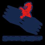 Sinkegroep - Kruiningen
