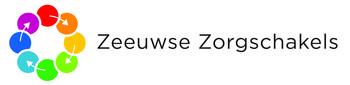 Stichting Zeeuwse Zorgschakels