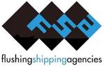 Flushing Shipping Agencies b.v.