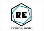 Riddersma Events