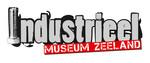 Industrieel Museum Zeeland