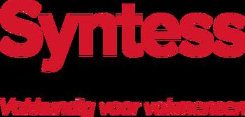 Syntess Software
