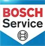 Bosch Car Service Goes