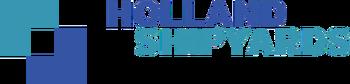Holland Shipyards BV