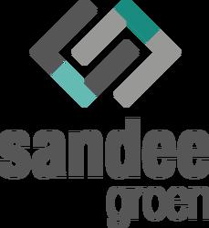 Sandee Groen
