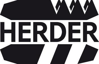 Herder B.V