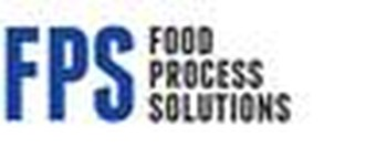 FPS Food Process Solutions BV