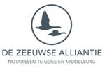 Zeeuwse Alliantie Notarissen