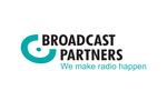 Broadcast Partners