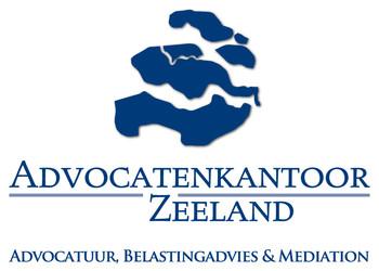 Advocatenkantoor Zeeland