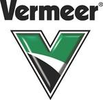 Vermeer - 's-Heer Arendskerke