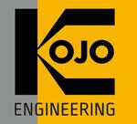Kojo Engineering
