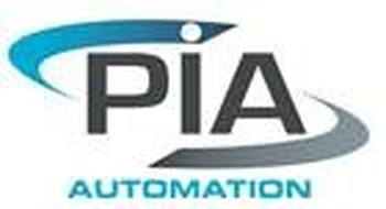 PIA Automation B.V.