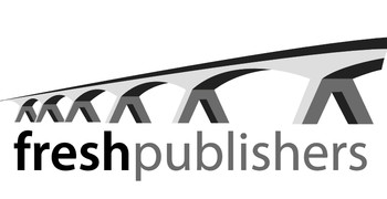 Fresh Publishers