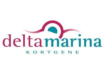 Delta Marina B.V.
