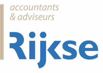 Rijkse Accountants & Adviseurs