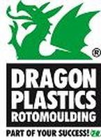 Dragon Plastics