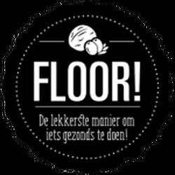 Floor Foods B.V.