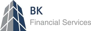 BK Financial Services B.V.