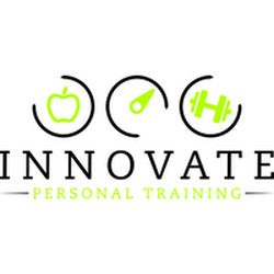 Innovate Personal Training