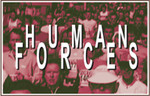 Human Forces