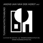 Tuinarchitectenburo Arend Jan van der Horst
