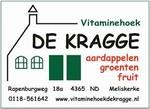 Vitaminehoek De Kragge