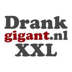 Drankgigant.nl BV