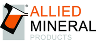 Allied Mineral Products Europe B.V.