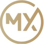 MX-Finance