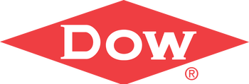 DOW Benelux