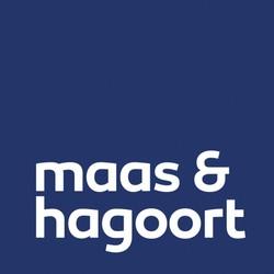 Maas & Hagoort