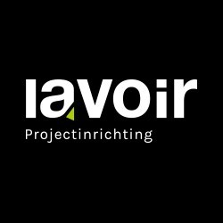 Projectinrichting Lavoir