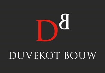 Duvekot Bouw